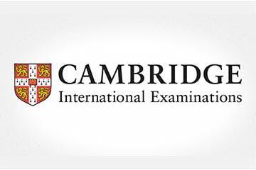 Clase de intensiva práctica de examen inglés.