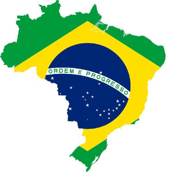 Clase de portugués (brasil)