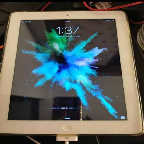 Ipad 2 3g/wifi