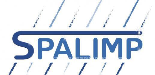 Spalimp...servicios generales de limpiezas