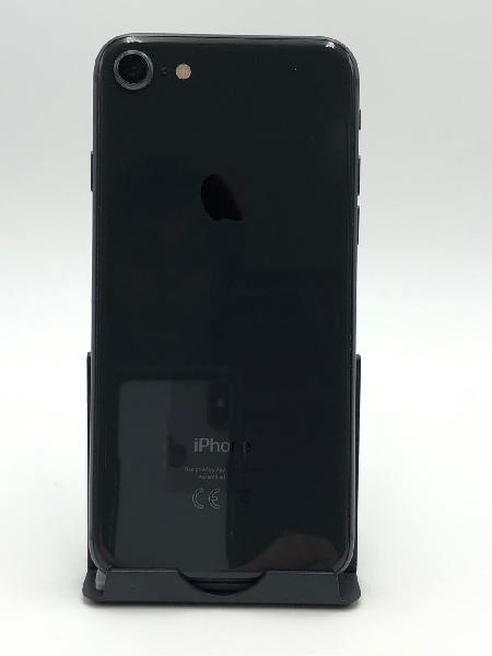 Iphone 8/64 gb/tuttomovil