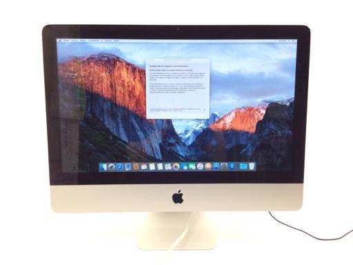 12 % ordenador apple apple imac core i5 2.7 21.5 (2011)