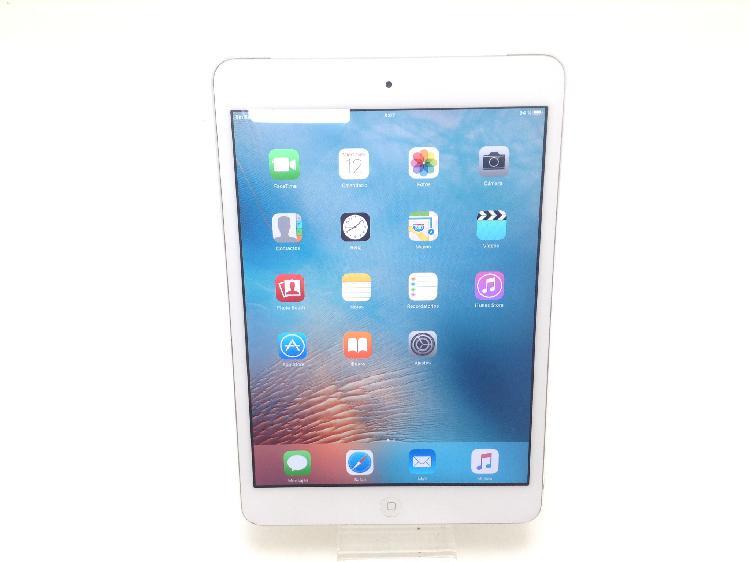 47 % ipad apple ipad mini (wi-fi+cellular)(mm) (a1455) 16gb