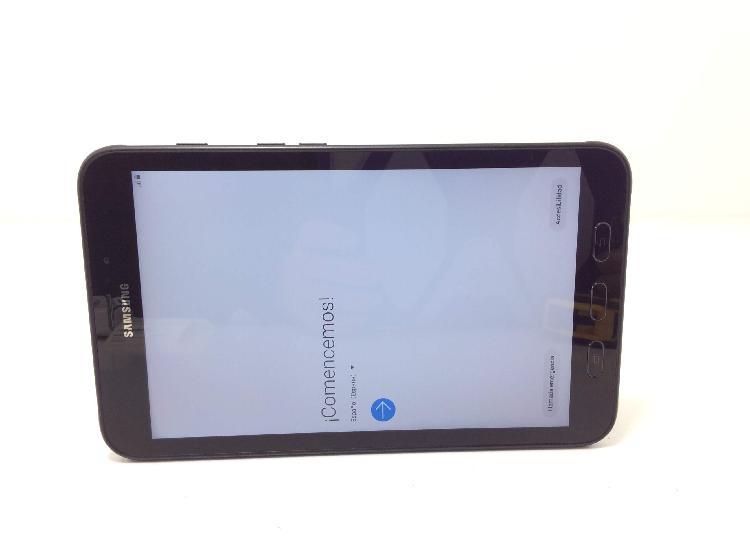 7 % tablet pc samsung galaxy tab active 2 8 16gb 4g