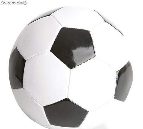 """Balón de fútbol """"sports"""""""