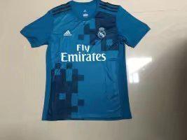 Camiseta futbol real madrid barata 2017 2018