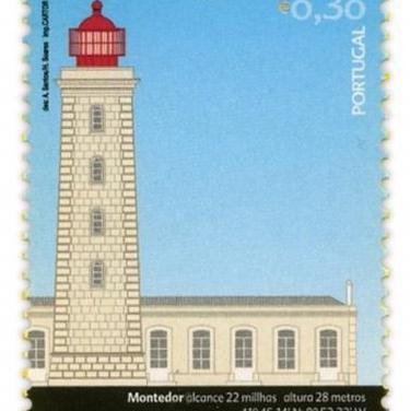 Compro sellos europeos nuevos en