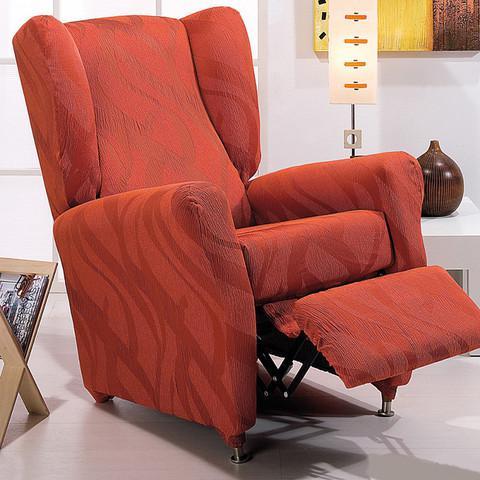 Fundas para sillón relax