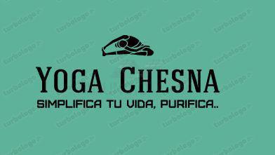 Mejora tu salud con la practica del yoga