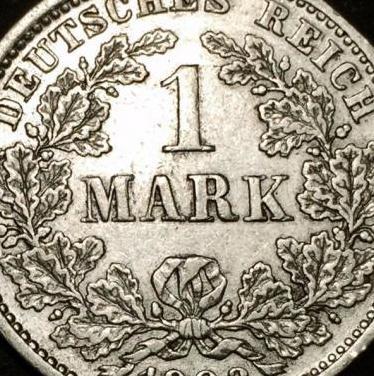 Moneda plata 1903-d