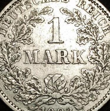 Moneda plata 1903-e