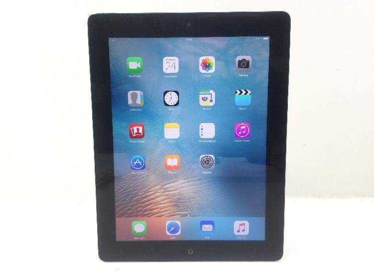 Ipad apple ipad (3 gen) (a1416) 32gb