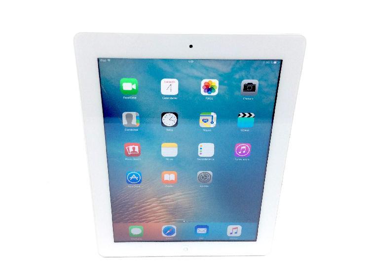 Ipad apple ipad (3 gen) (a1416) 64gb