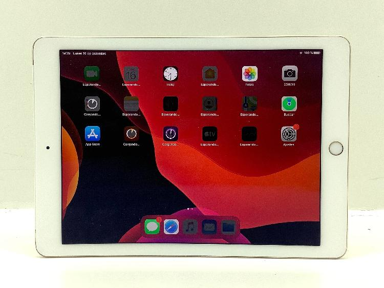 Ipad apple ipad air 2 (wi-fi+cellular) (a1567) 64gb