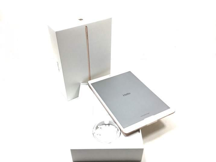 Ipad apple ipad air (3 generacion) (wi-fi+cellular) (a2123)
