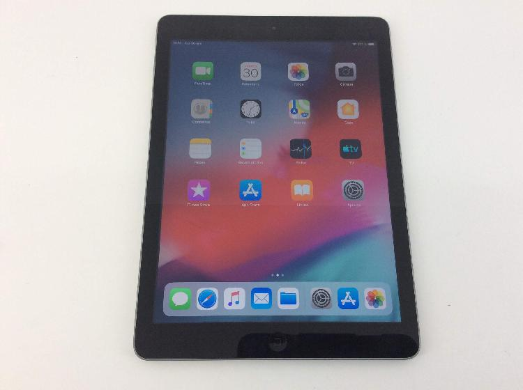 Ipad apple ipad air (wi-fi+cellular) (a1475) 64gb