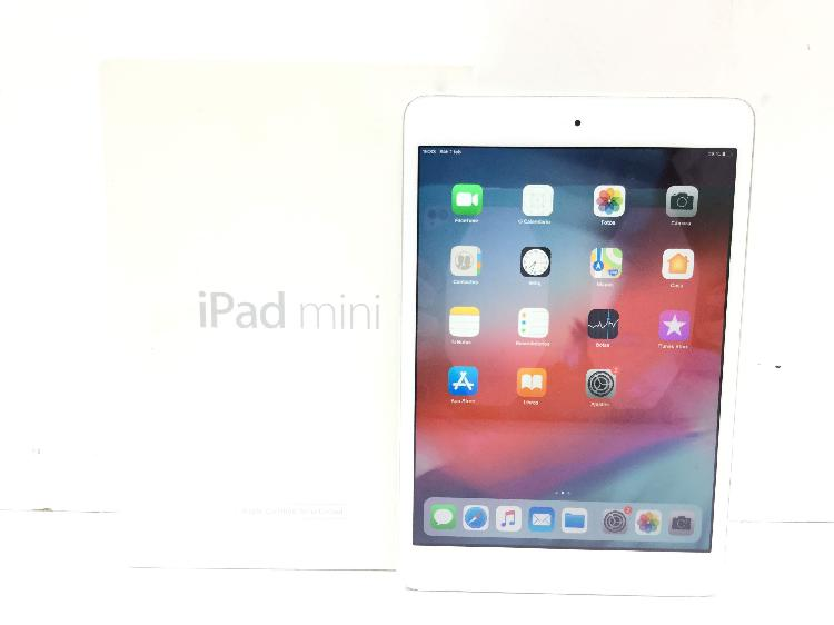 Ipad apple ipad mini retina (wi-fi) (a1489) 32gb