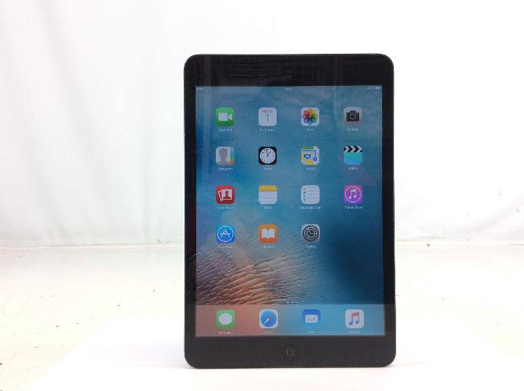 Ipad apple ipad mini (wi-fi) (a1432) 32gb