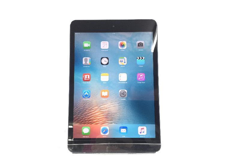 Ipad apple ipad mini (wi-fi) (a1432) 32gb