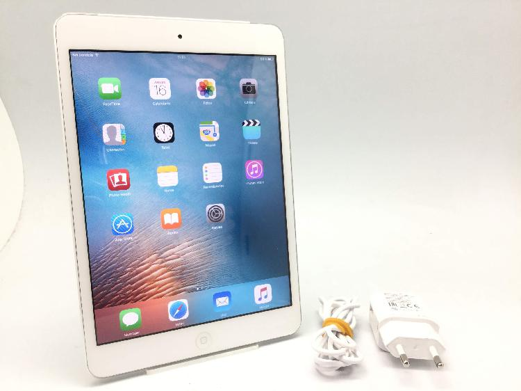 Ipad apple ipad mini (wi-fi+cellular) (a1454) 16gb