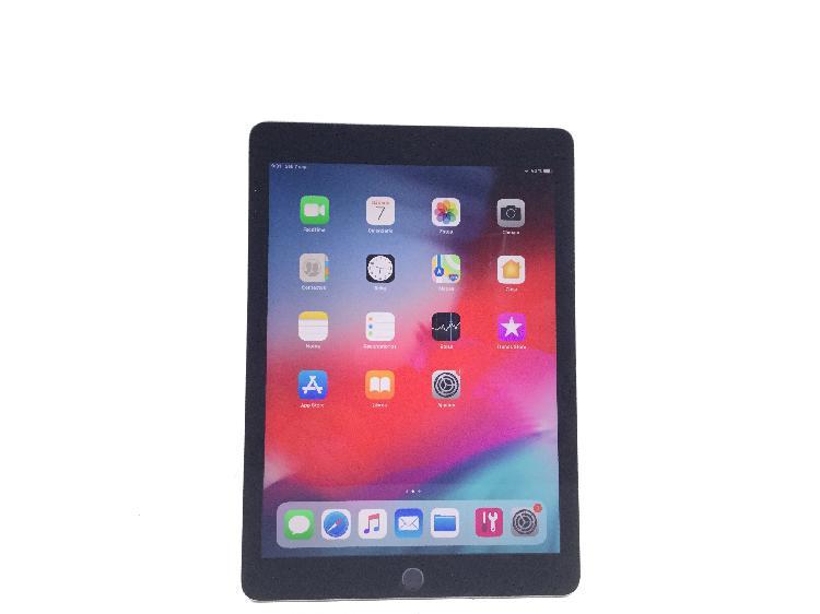 Ipad apple ipad pro (wi-fi) (a1673) 128gb (9.7)