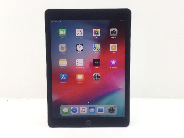 Ipad apple ipad pro (wi-fi) (a1673) 32gb (9.7)