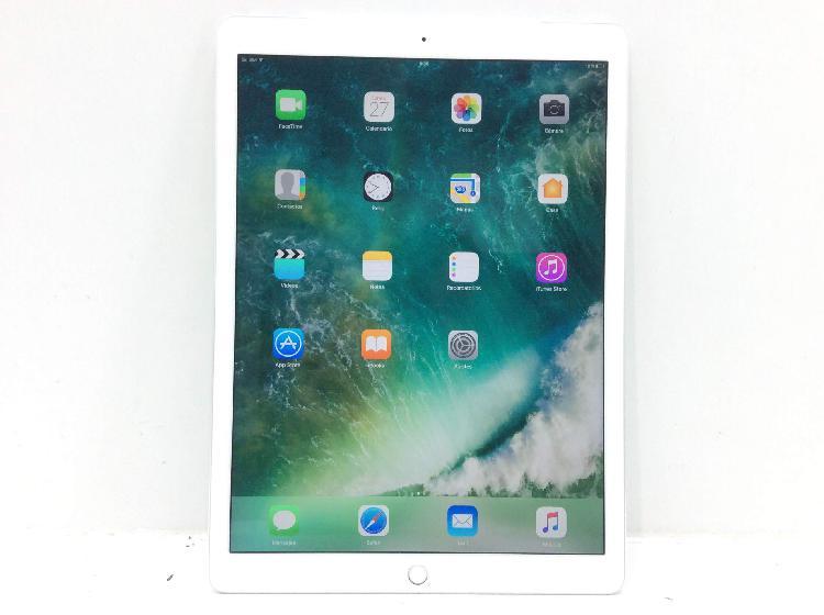 Ipad apple ipad pro (wi-fi+4g) (a1652) 256gb (12.9)
