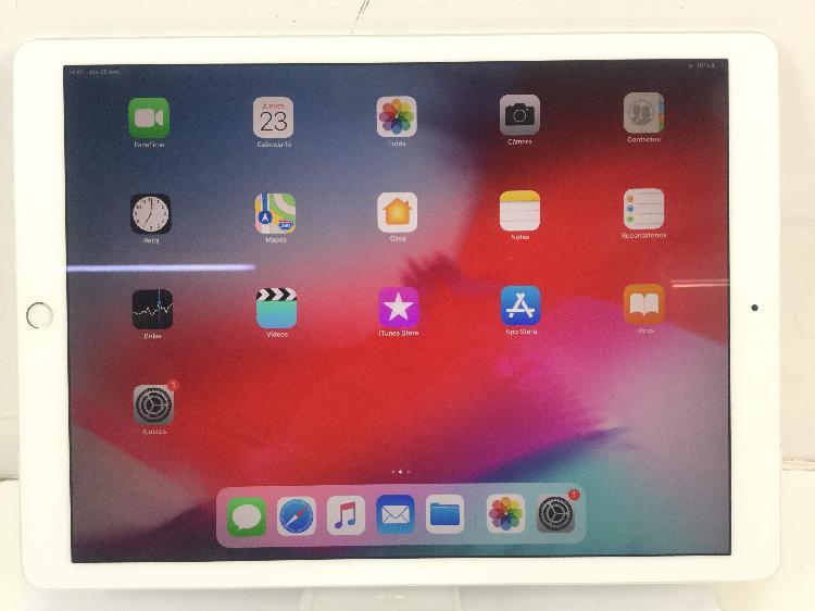 Ipad apple ipad pro (wi-fi+4g) (a1671) 256gb (12.9) (2nd