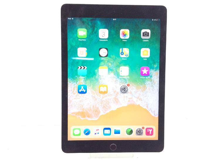 Ipad apple ipad pro (wi-fi+4g) (a1674) 128gb (9,7)