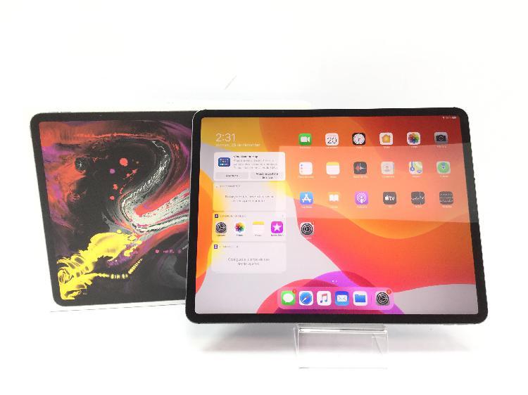 Ipad apple ipad pro (wi-fi+4g) (a1895) 1tb (3rd generation)
