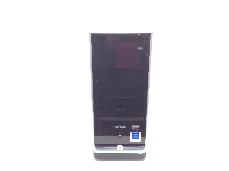 Pc clonico intel core i3 550 3.20ghz 12gb ram hdd 120gb +