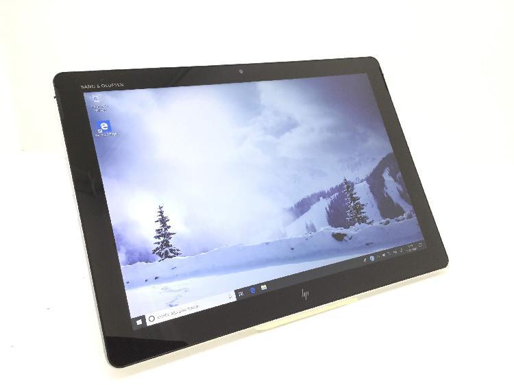 Tablet pc hp elite x2