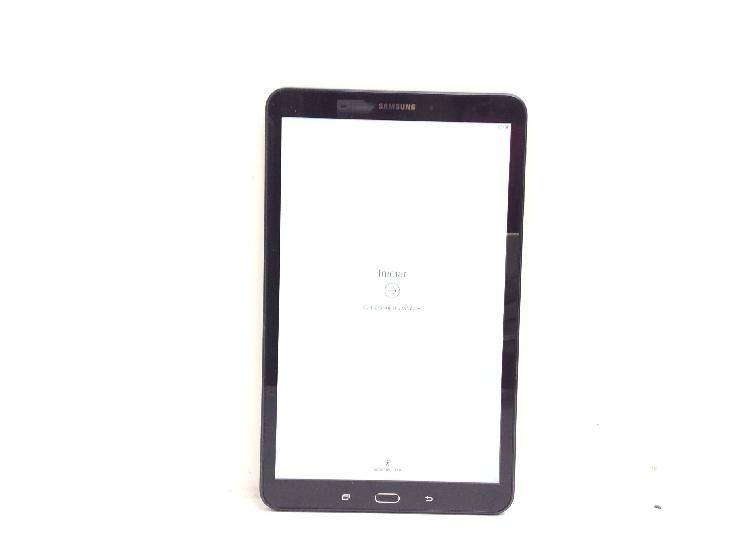 Tablet pc samsung galaxy tab a6 10.1 16gb wifi