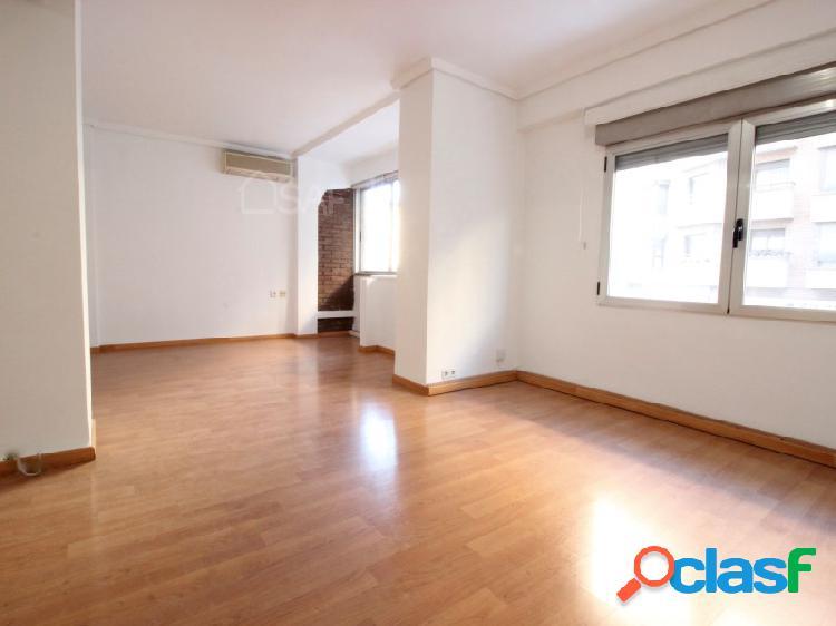 Apartamento de 4/5 habitaciones