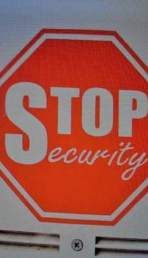 Alarma alta seguridad viviendas/comercios