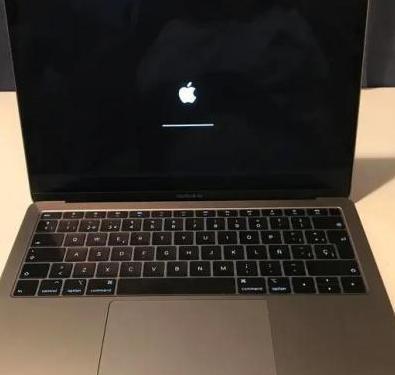 Apple macbook air - 2019 - nuevo