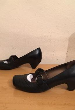 Clarks - zapatos mujer