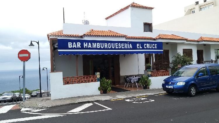 Chica para bar en san jose