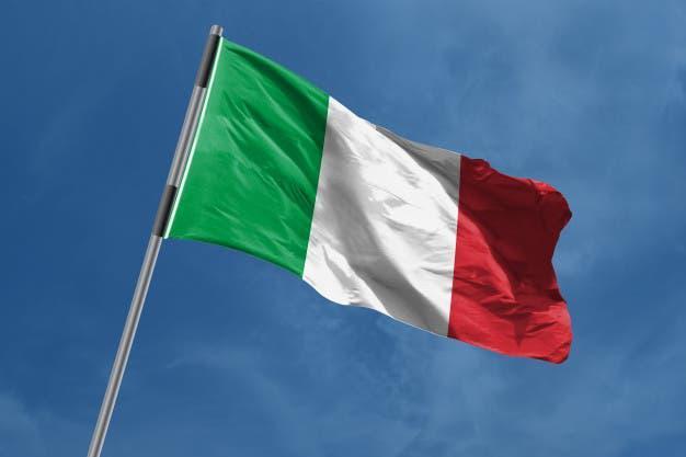 Clases de italiano con nativo