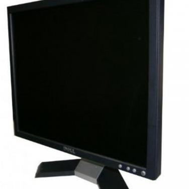 Dell17c: monitor plano dell (modelo: 1706fp, 1...