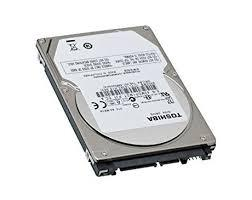 "Disco duro interno de 2.5"" de 320gb para portatil"