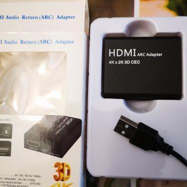 Divisor hdmi a hdmi y salida optica de audio