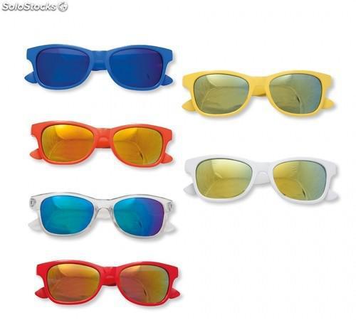 """Gafas de sol infantiles """"kids"""""""