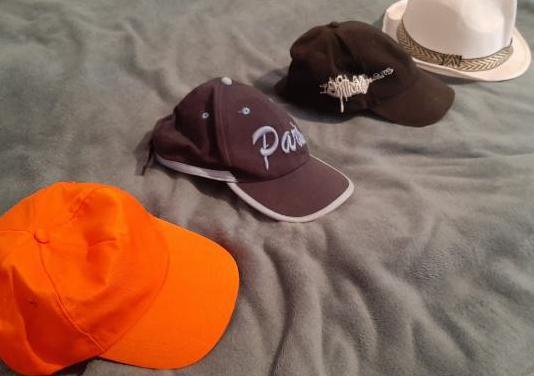 Gorra - sombrero