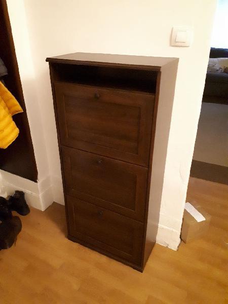 Ikea zapatero - shoe cabinet