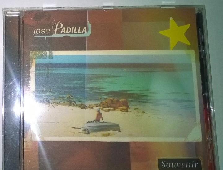 Jose padilla-cafe del mar-ibiza