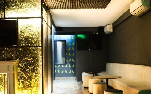 Locales para fiestas en barcelona - barcelona