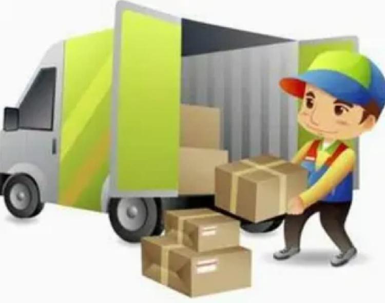 Mudanzas y servicios de transportes