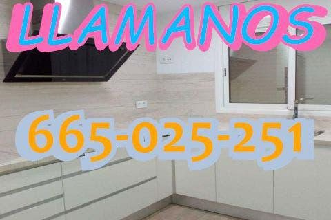 Obras low cost
