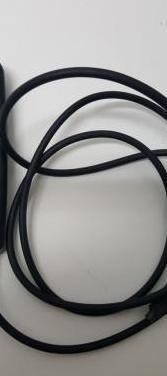 Conexión USB cable para Olympus mju 1030 1040 1050